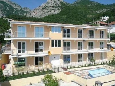 Купить дом хорватия или черногория