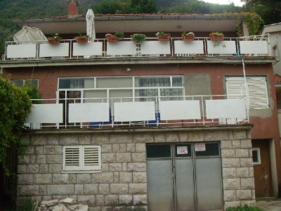 Черногория недвижимость отдых