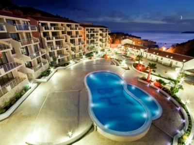 Недвижимость в черногории купить недорого для пенсионеров