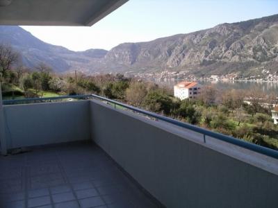Виллы черногория купить