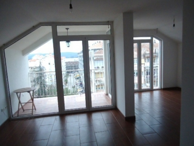 Черногория квартира купить цена