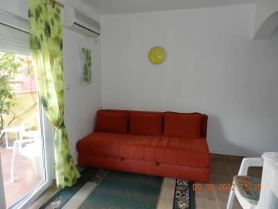 Черногория купить квартиру цены