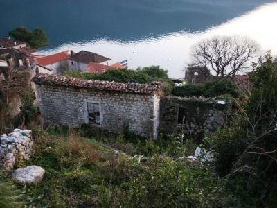 Недвижимость черногории по месяцам
