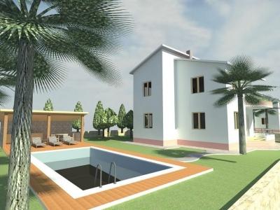 Форум по недвижимости черногории